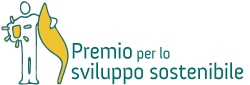 premiosvilupposostenibile