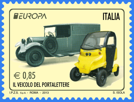 2013ItaliaEuropaVeicoloPortalettere1