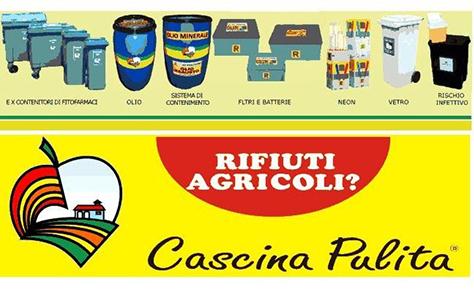 cascinapulita_01