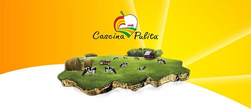 casina_pultia_02