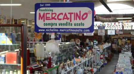 mercatini-usato02