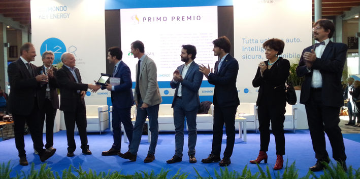 primopremio_greenrail