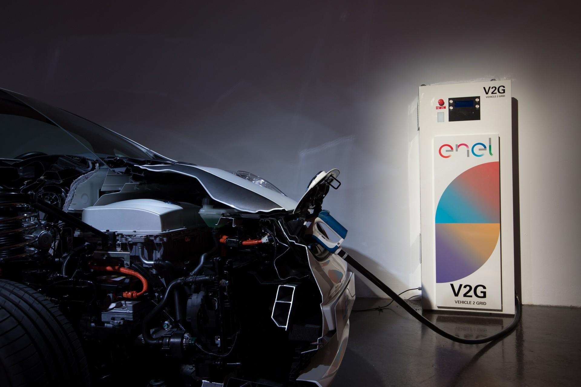 Enel-V2G-001