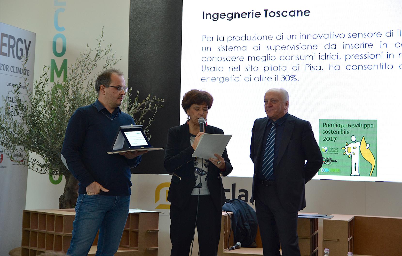 ingengerie-toscane