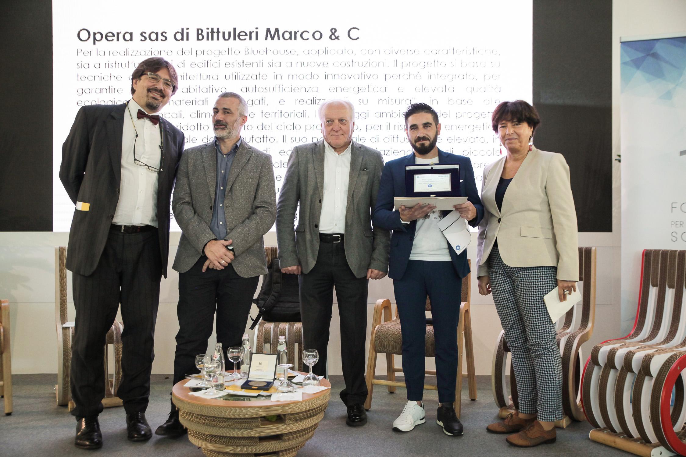 ECOMONDO-_Premio-per-lo-sviluppo-sostenibile-2018_Bittuleri-Marco_3